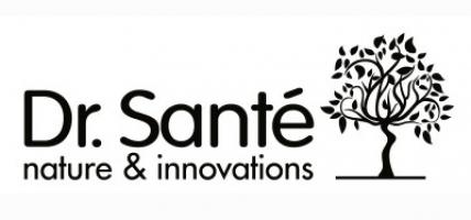 Ельфа - Dr.Sante