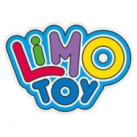 Limo Toys