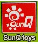SunQ Toys