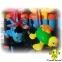 Каталка дитяча Черепаха, музична арт.0361 0
