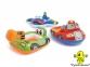 Плотик Intex дитячий надувний Машина арт.59586 0