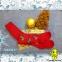 Дитячі колготи (махрові) зима, ріст 86-104 см 1