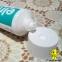 Зубна паста Elmex Sensitive для чутливих зубів (75мл) 1
