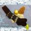 Дитячі колготи (махрові) зима, ріст 152-164 см 0