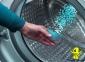 Ароматизатор для одягу - перлини Lenor Unstoppables Fresh (Німеччина) 180g 0