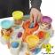 Набір пластиліну Play-Doh Зоряні Війни Millennium Falcon, 280грам Hasbro 2