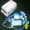 Набір лікаря Швидка допомога в асортименті види 32см, арт.607-807, світло, музика 4