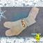 Дитячі колготи (махрові) зима, ріст 104-116 см 0