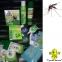 2 шт. Фумігатор від комарів універсальний Mosquitall (для пластин та рідини)  0