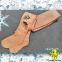 Дитячі колготи (махрові) зима, ріст 104-116 см 1