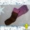 Дитячі колготи (махрові) зима, ріст 104-116 см 2