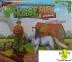 Ігровий набір Ферма для коней  арт.3308 2