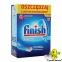 Таблетки до посудомийної машини Finish Classic 110 таблеток 0
