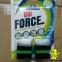 Кубик дезінфікуючий в бачок Blu Force Сосоновий Ліс 2x50g 2