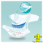 Підгузники Pampers Active Baby 4 (76шт) 9-14кг 0