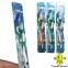 Зубна щітка дитяча Rebi-Dental Soft 0