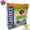 Порошок для прання Chante Clair Lavatrice Eucalyptus 3672g (Італія) 0