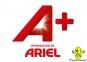 Капсули для прання ARIEL 3in1 Fresh Sensation (38капс) 1