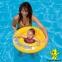 Плотик Intex для малюків 1-2роки 67см., арт.59574 0