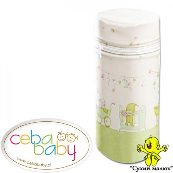 Термосумка Ceba Baby Jumbo Польща