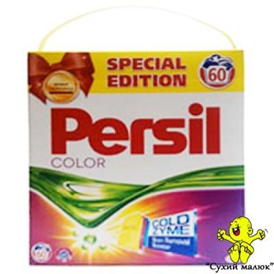Порошок Persil color 4,2кг