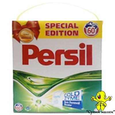 Порошок Persil white 4,2кг