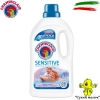 Гель для прання Chante Clair Sensitive Ipoallergenico 1150ml (Італія)