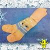 Дитячі колготи (махрові) зима, ріст 104-116 см