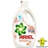 Гель для прання Ariel Sensitive 2,2 L (40 праннів)