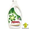 Гель для прання Ariel Color 3.25 L (50праннів)