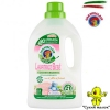 Гель для прання Chante Clair Lavatrice Bebe Ipoallergenico 1071ml (Італія)