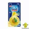 Освіжувач нейтралізатор запахів для ПММ Finish Freshens lemon 5g