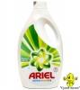 Гель для прання Ariel Mountain Spring 2,2 L (40 праннів)