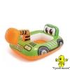 Плотик Intex дитячий надувний Евакуатор арт.59586