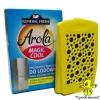 Освіжувач поглинач запаху з холодильника Magic Cool, нейтралізатор запаху