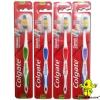 Зубна щітка Colgate Classic, Medium Poland в асортименті