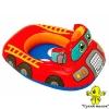 Плотик Intex дитячий надувний Машина арт.59586