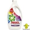 Гель для прання Ariel Color 2,2 L (40 праннів)
