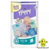 Підгузники Happy Junior Extra 6 54 шт. (16+кг) BIG PACK