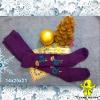 Дитячі колготи (махрові) зима, ріст 86-104 см