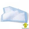 Одноразові пеленки Seni Soft Basic 40х60 см, 1 шт