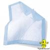 Одноразові пеленки Seni Soft Basic 90х60 см, 1 шт